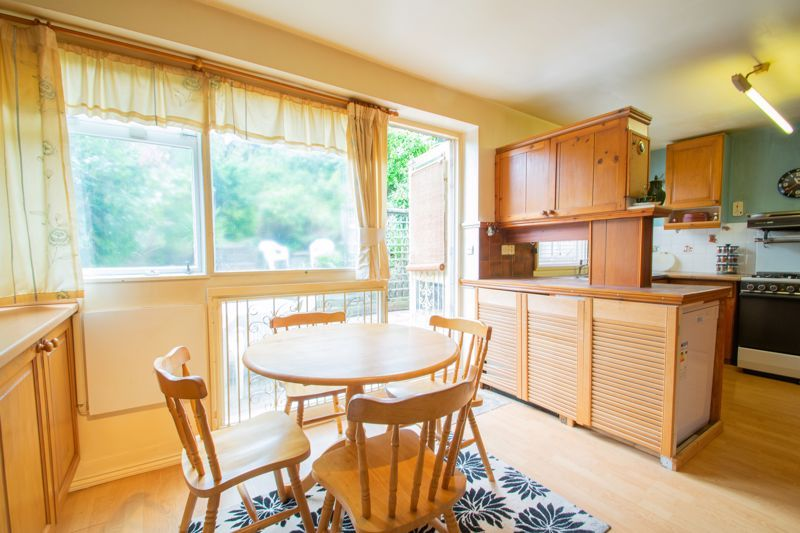 4 bed house for sale in Chawn Park Drive  - Property Image 17