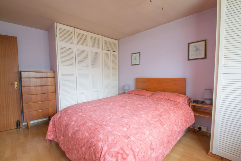 4 bed house for sale in Chawn Park Drive  - Property Image 19