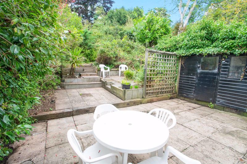 4 bed house for sale in Chawn Park Drive 20