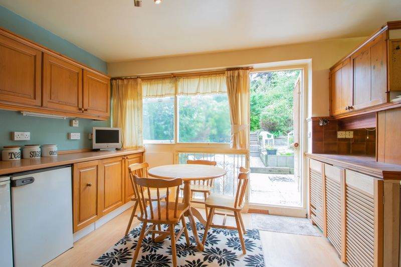 4 bed house for sale in Chawn Park Drive 4