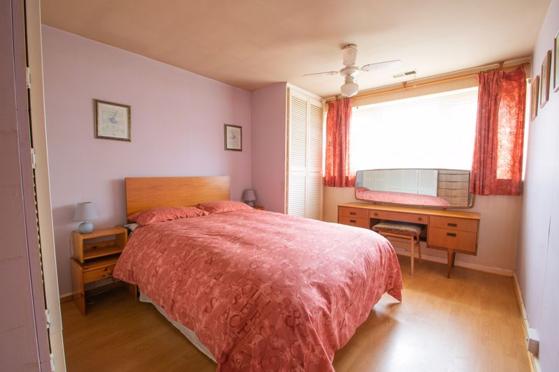 4 bed house for sale in Chawn Park Drive  - Property Image 7