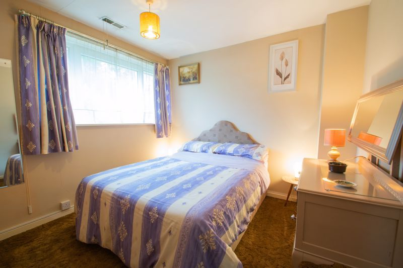 4 bed house for sale in Chawn Park Drive  - Property Image 9