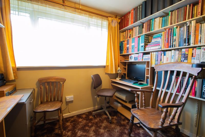 4 bed house for sale in Chawn Park Drive  - Property Image 10