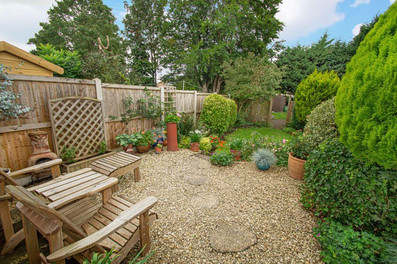 2 bed house for sale in South Avenue  - Property Image 11