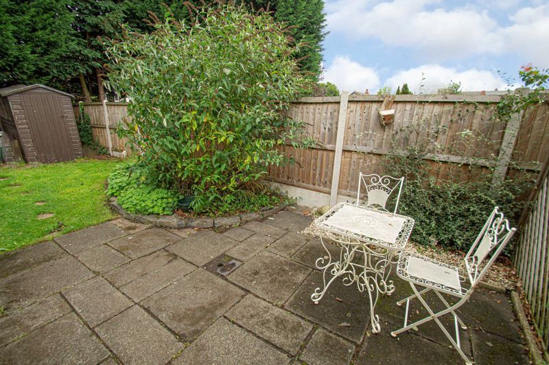 2 bed house for sale in South Avenue  - Property Image 17