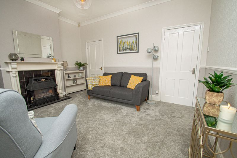 2 bed house for sale in South Avenue  - Property Image 18