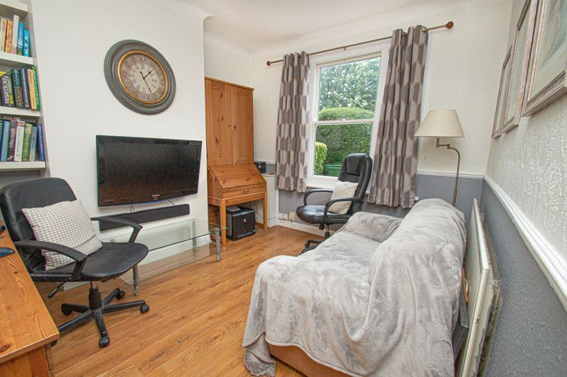 2 bed house for sale in South Avenue  - Property Image 3