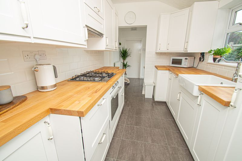 2 bed house for sale in South Avenue 4