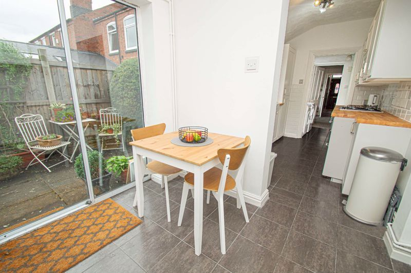 2 bed house for sale in South Avenue 5