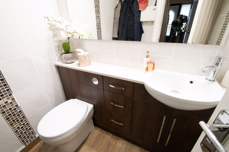 4 bed house for sale in Windermere Drive  - Property Image 18