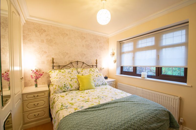 4 bed house for sale in Windermere Drive 9