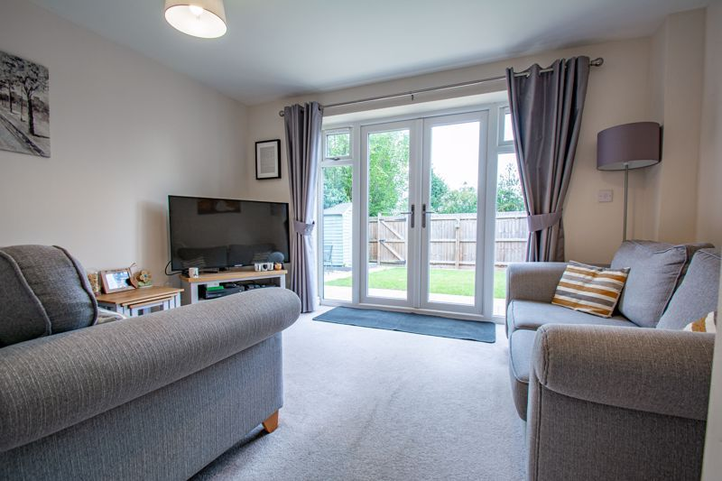 3 bed house for sale in Bewell Head  - Property Image 2