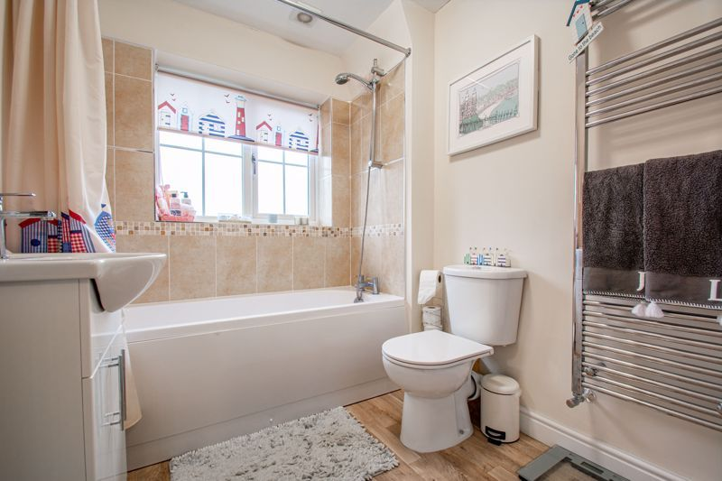 3 bed house for sale in Bewell Head 12