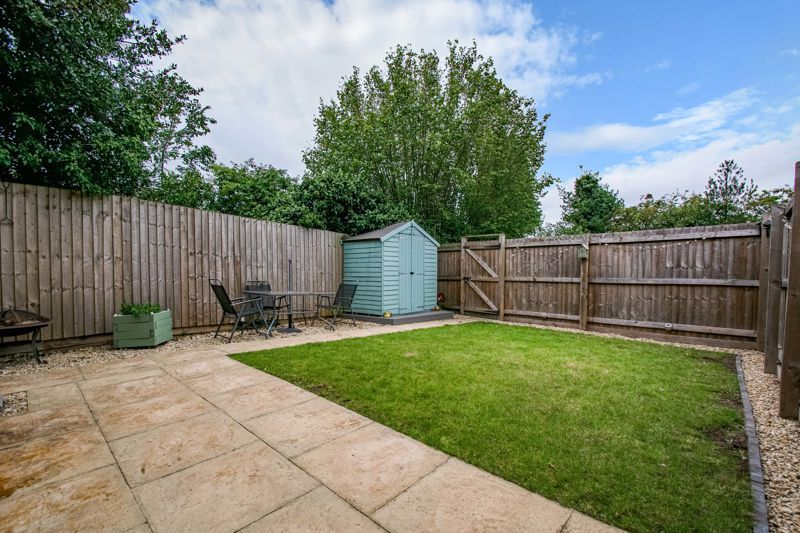 3 bed house for sale in Bewell Head 13