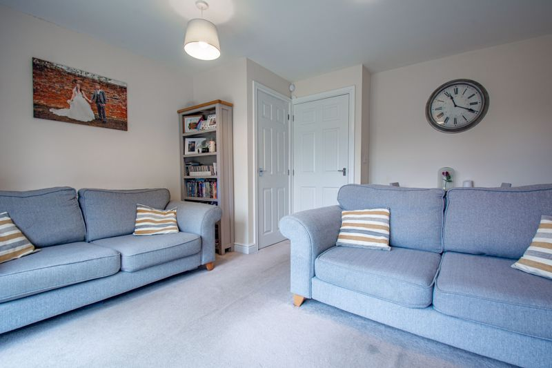 3 bed house for sale in Bewell Head 3