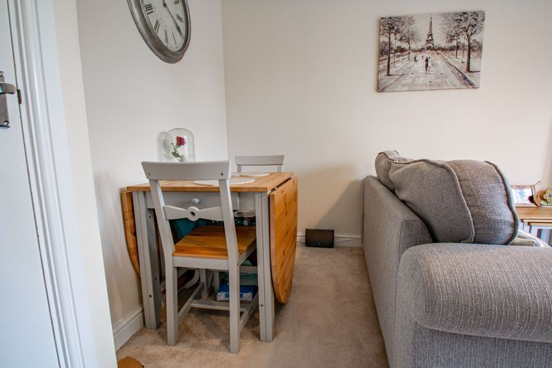 3 bed house for sale in Bewell Head 4