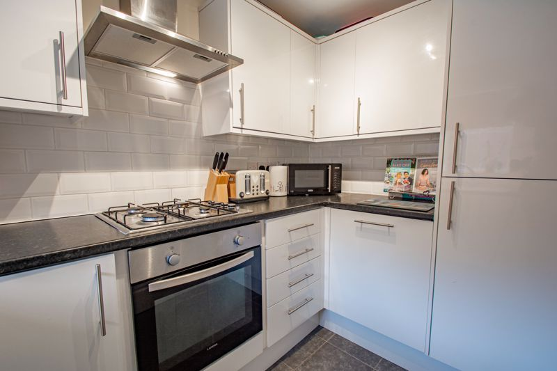 3 bed house for sale in Bewell Head 6