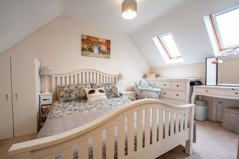 3 bed house for sale in Bewell Head 7