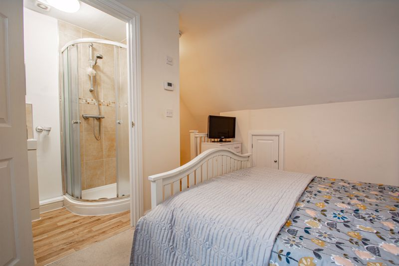 3 bed house for sale in Bewell Head 8
