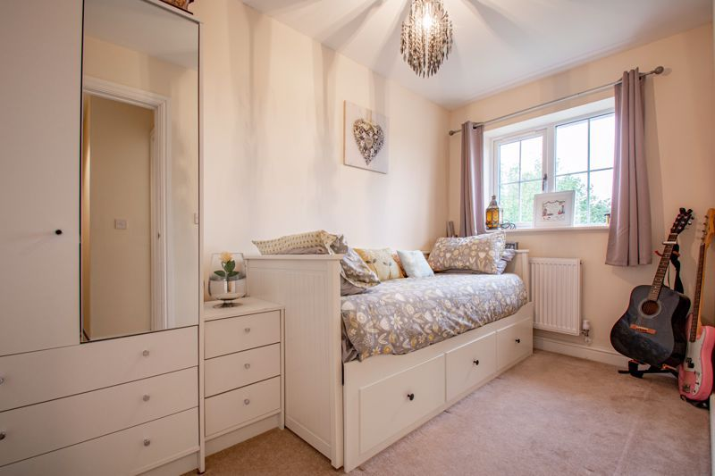 3 bed house for sale in Bewell Head 9