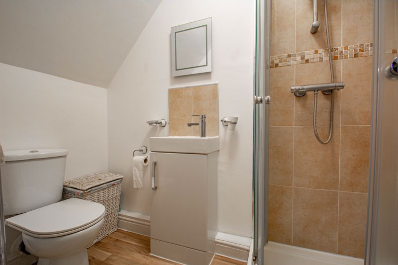 3 bed house for sale in Bewell Head 10