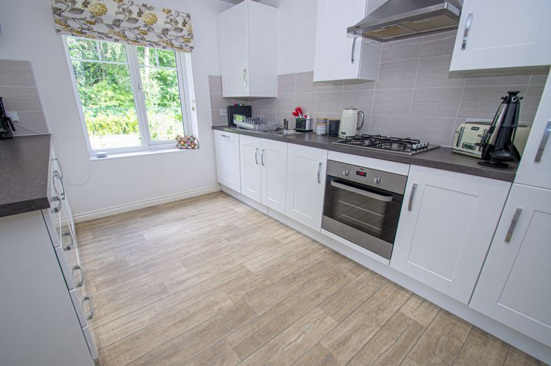 4 bed house for sale in Dawn Close 6
