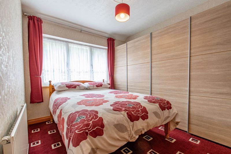 3 bed house for sale in Olton Boulevard East  - Property Image 5