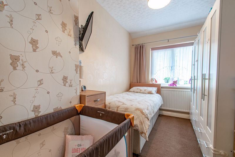 3 bed house for sale in Olton Boulevard East 6