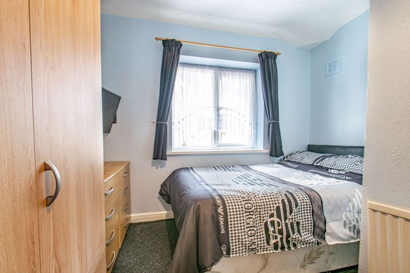 3 bed house for sale in Olton Boulevard East  - Property Image 7