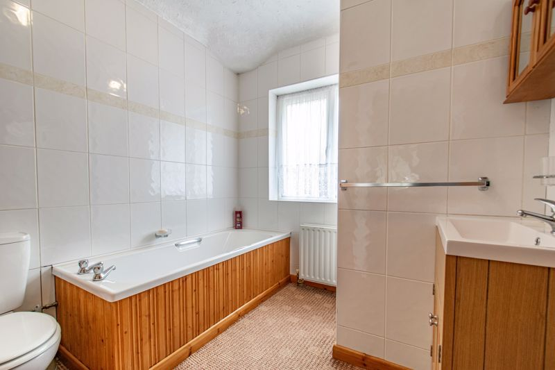 3 bed house for sale in Olton Boulevard East 8