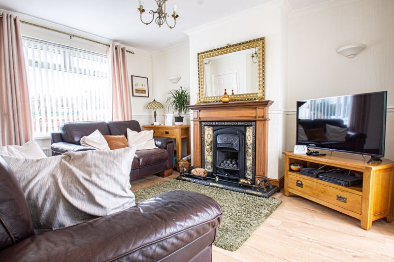 3 bed house for sale in Rowley Village 2