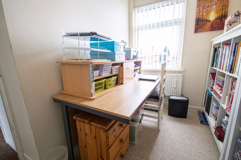 3 bed house for sale in Rowley Village 11