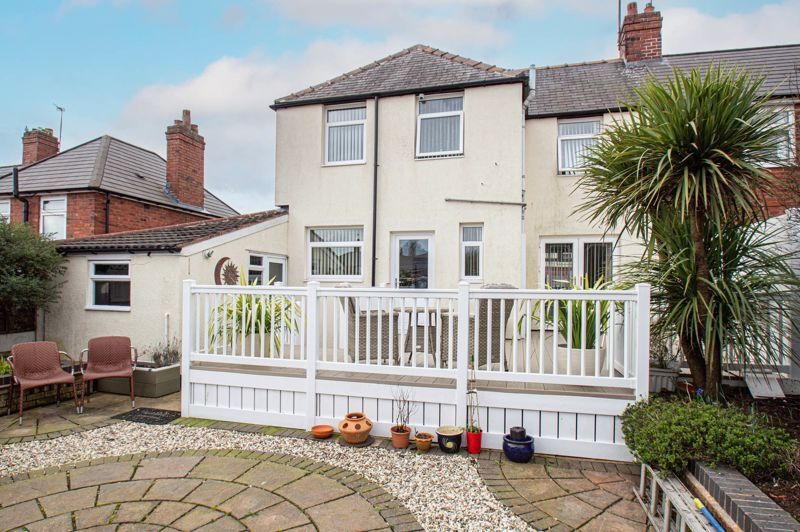 3 bed house for sale in Rowley Village 13