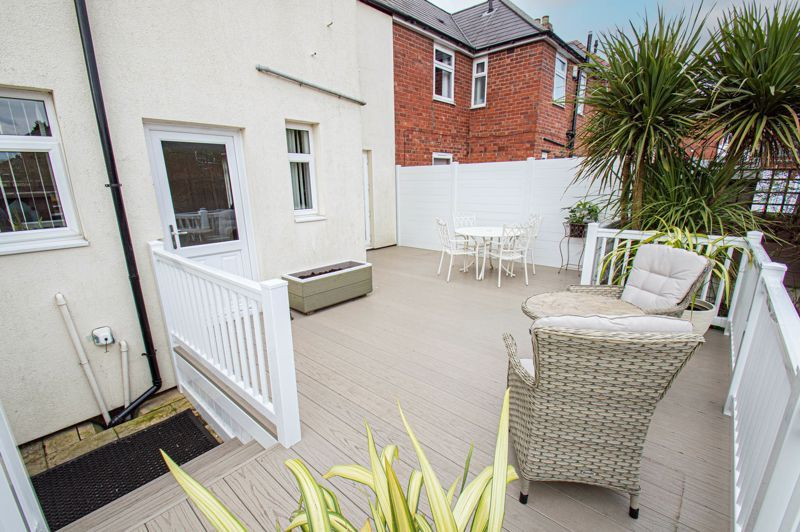3 bed house for sale in Rowley Village 14
