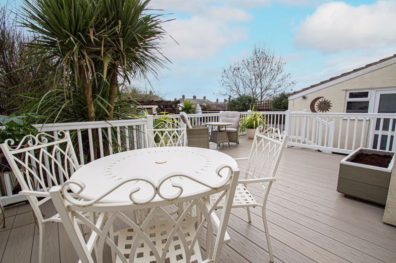 3 bed house for sale in Rowley Village  - Property Image 16