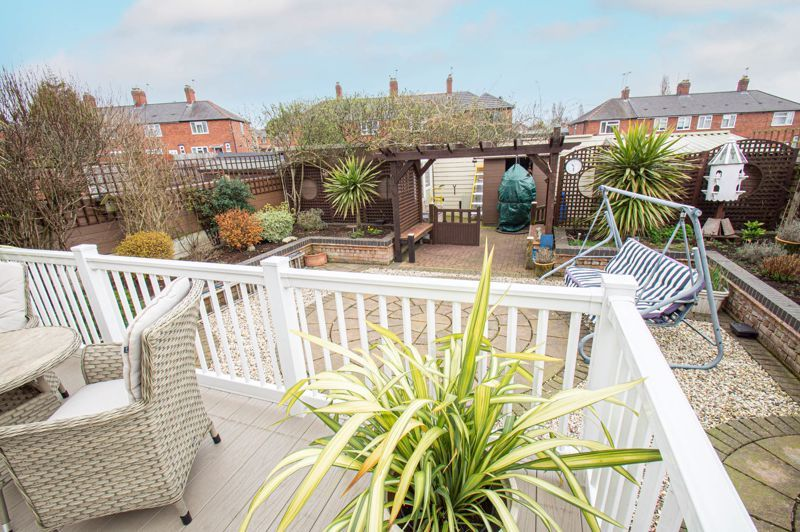3 bed house for sale in Rowley Village 17