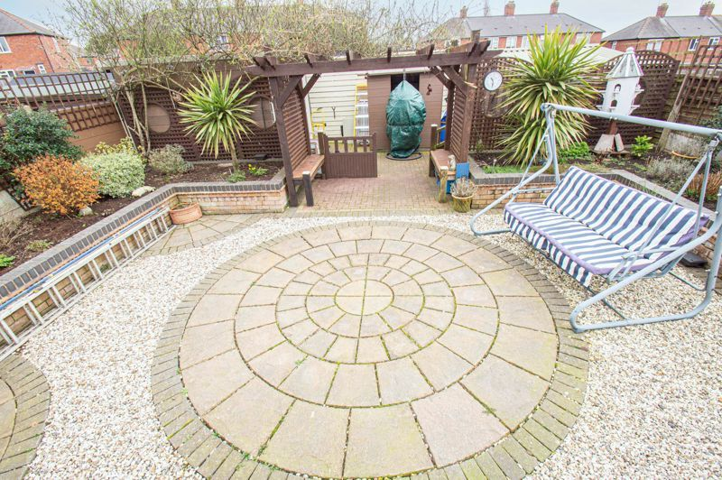 3 bed house for sale in Rowley Village 18