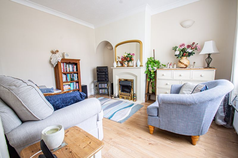3 bed house for sale in Rowley Village  - Property Image 4