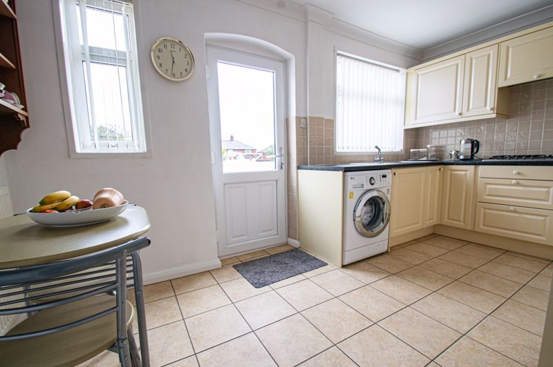 3 bed house for sale in Rowley Village 5