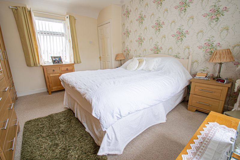 3 bed house for sale in Rowley Village 9