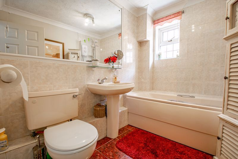 4 bed bungalow for sale in Redditch Road  - Property Image 13