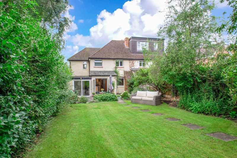 3 bed house for sale in The Slough  - Property Image 13