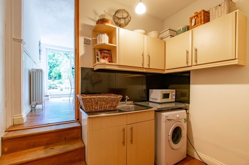 3 bed house for sale in The Slough 15