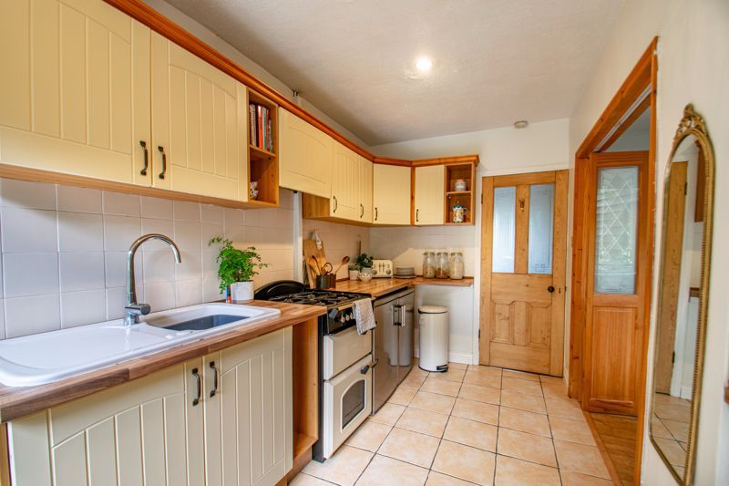 3 bed house for sale in The Slough 4