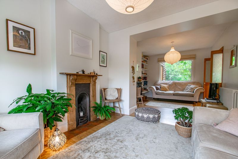 3 bed house for sale in The Slough 6