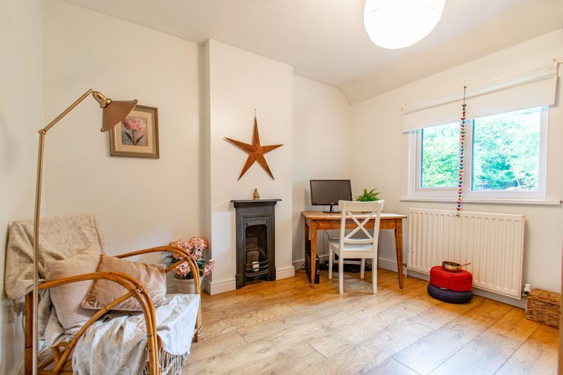 3 bed house for sale in The Slough 10