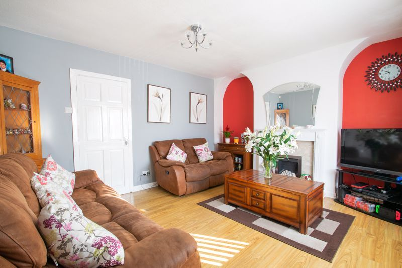 3 bed house for sale in Abbey Road  - Property Image 2