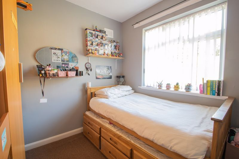 3 bed house for sale in Abbey Road  - Property Image 11