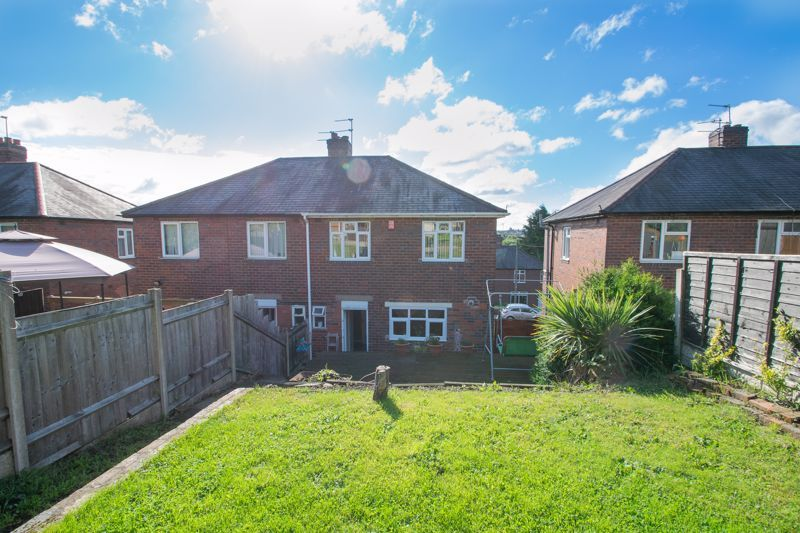 3 bed house for sale in Abbey Road  - Property Image 13
