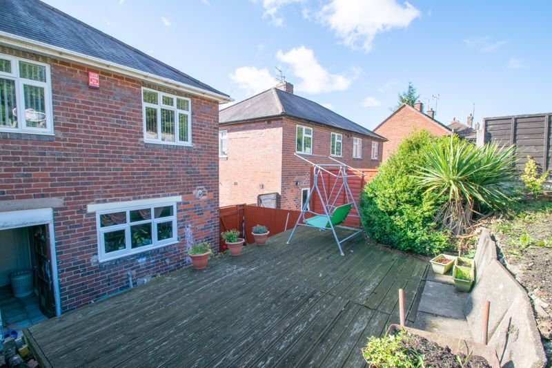 3 bed house for sale in Abbey Road  - Property Image 15